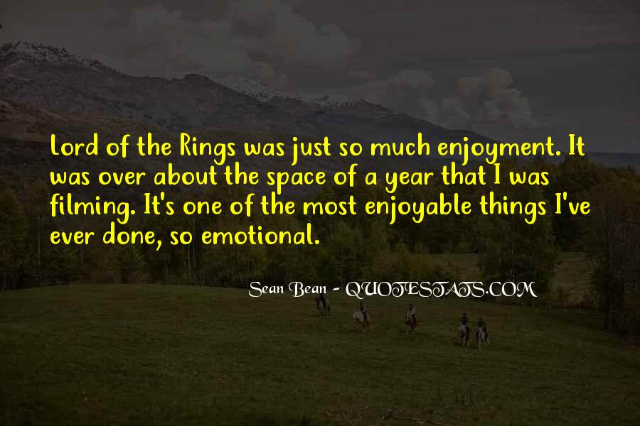 Glenn Branca Quotes #1412251