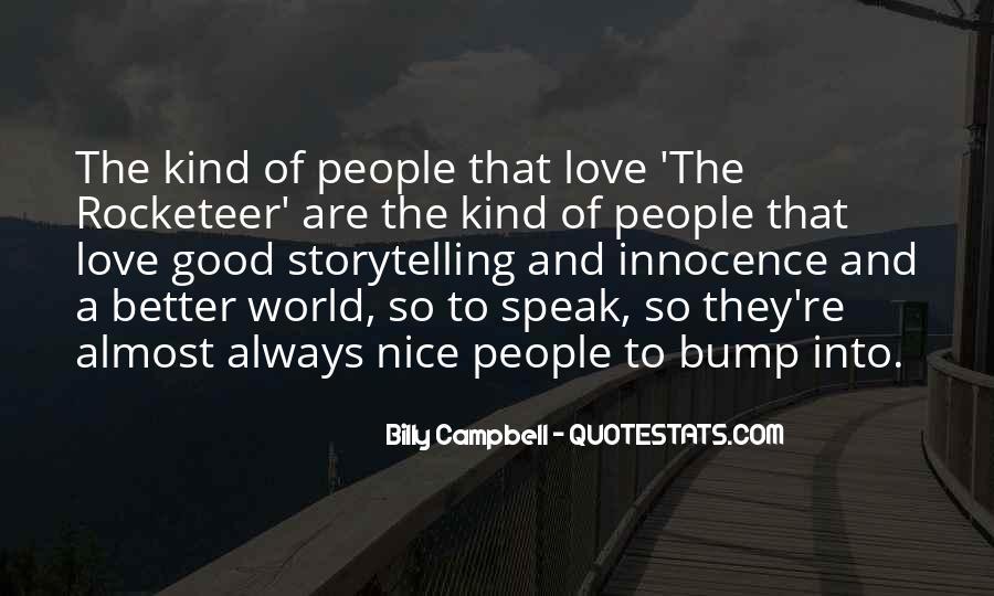 Glenn Branca Quotes #194952