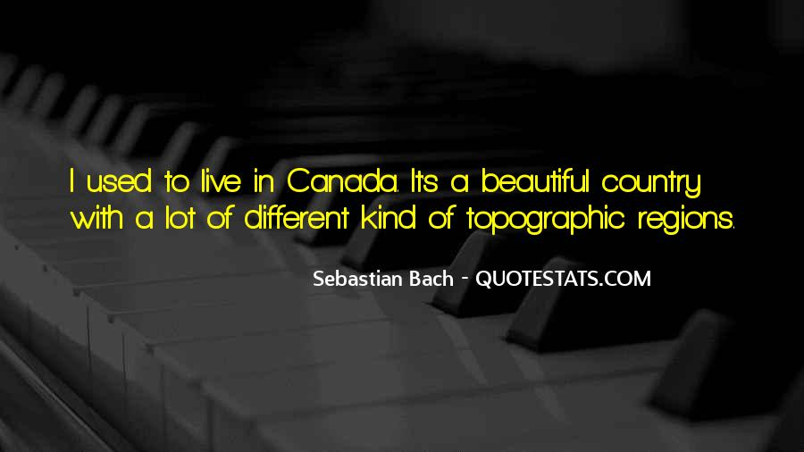 Glenn Branca Quotes #320985