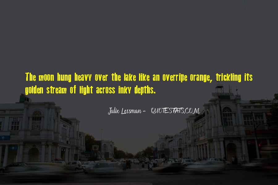 Glenn Branca Quotes #488027