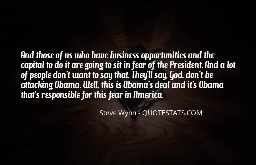 Gordon Fee Quotes #1682138