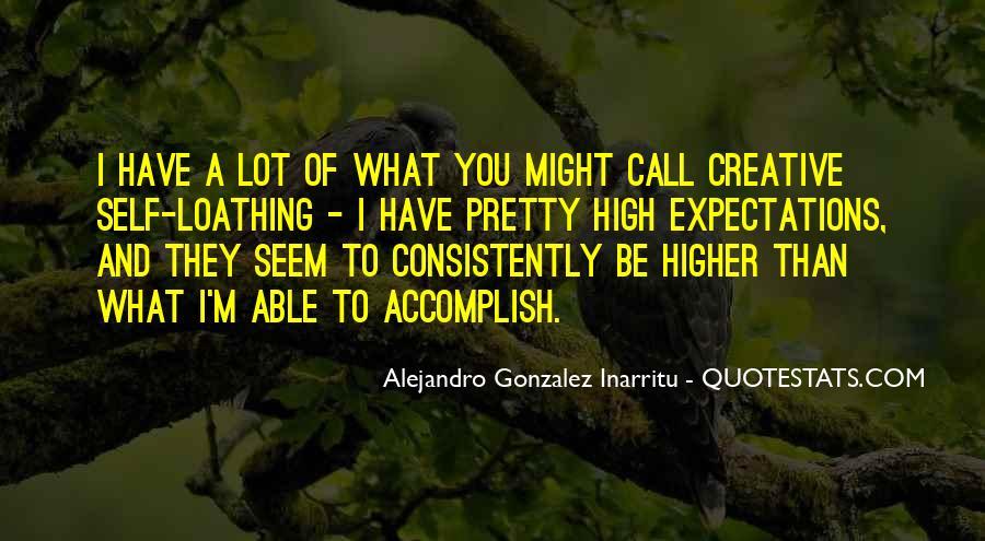 Gordon Fee Quotes #208299