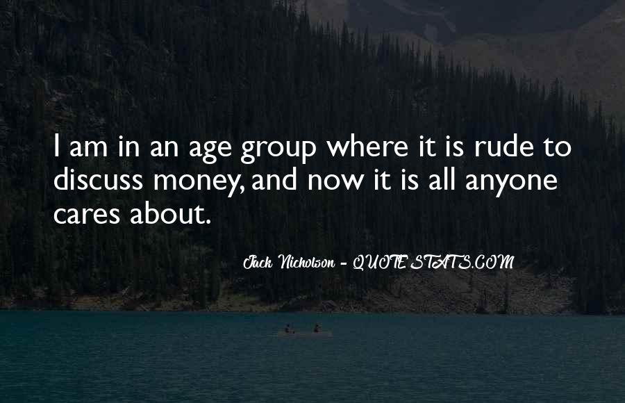 Gordon Fee Quotes #757902