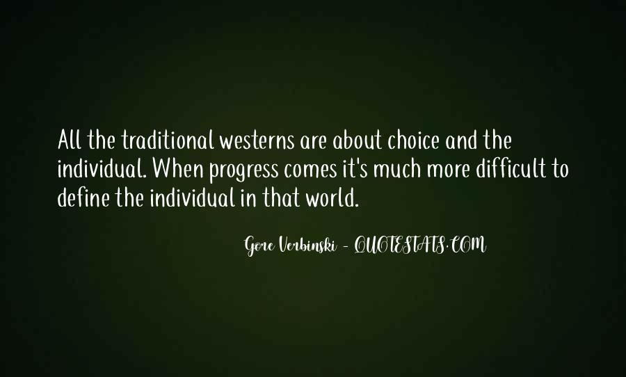 Gore Verbinski Quotes #1454623