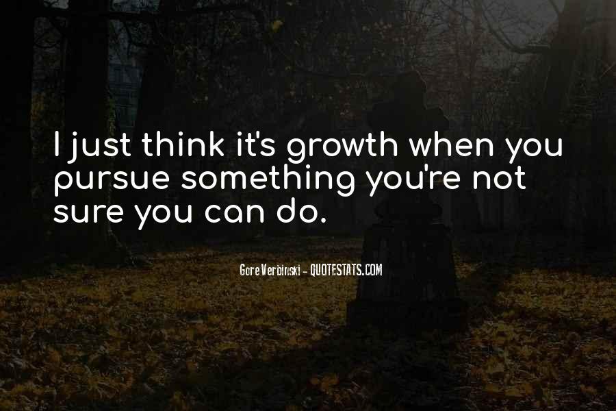 Gore Verbinski Quotes #1586813