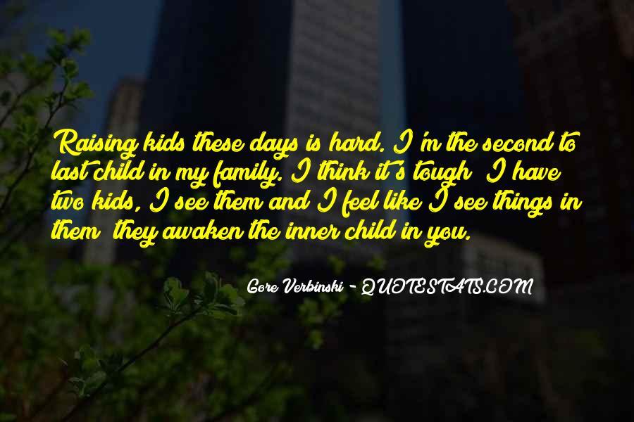 Gore Verbinski Quotes #1726722