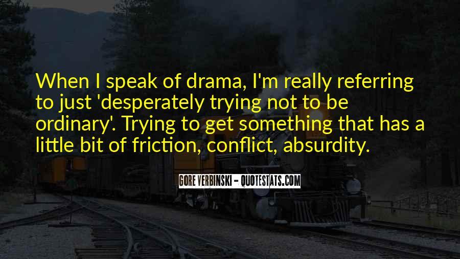 Gore Verbinski Quotes #671878
