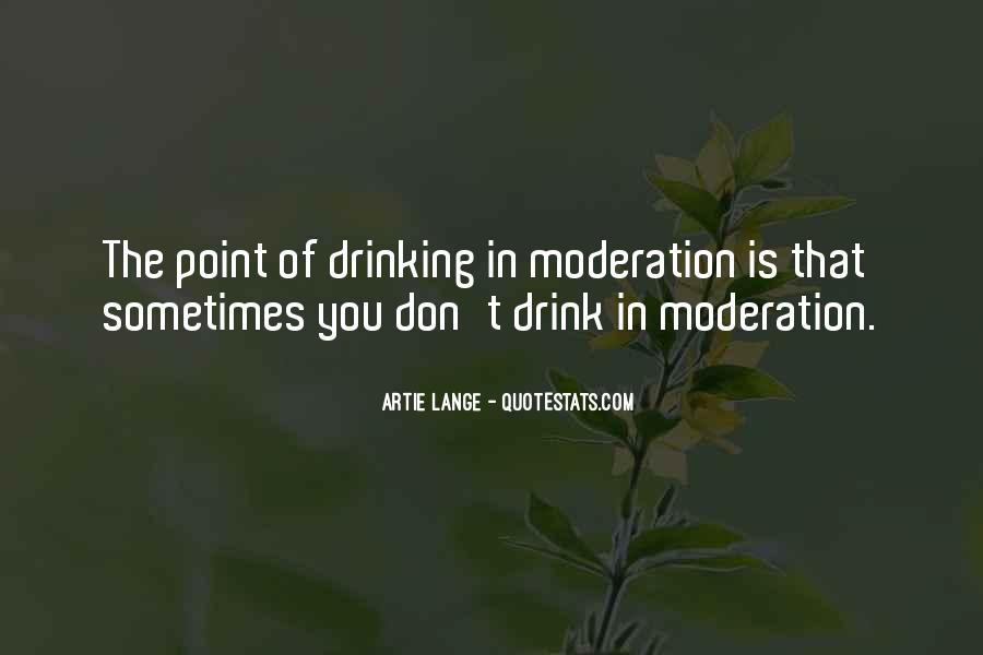 Gottfried Bohm Quotes #1310874