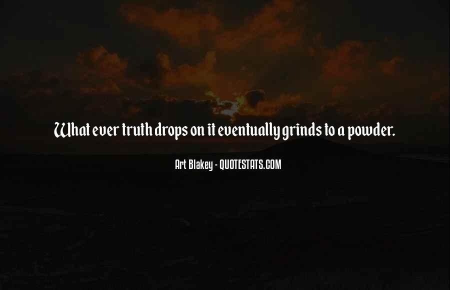 Gottfried Bohm Quotes #169786