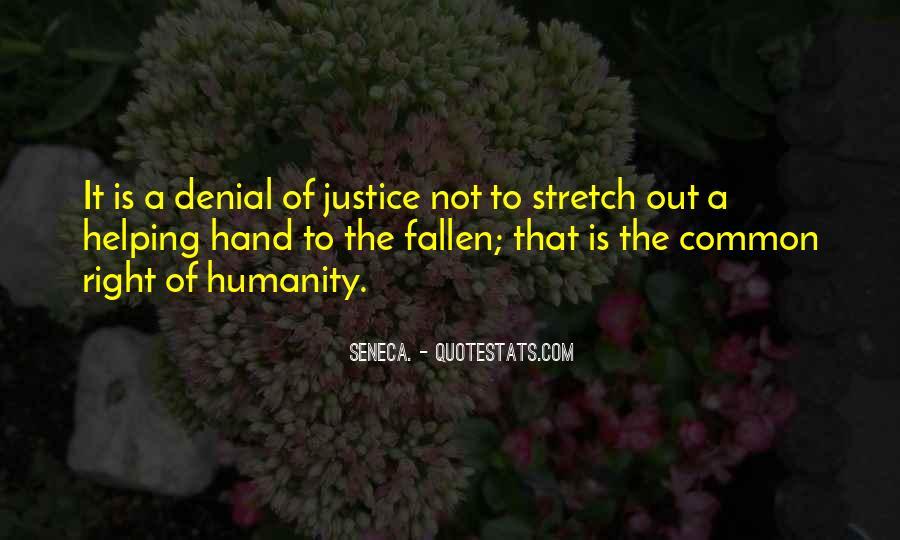 Gottfried Bohm Quotes #826937
