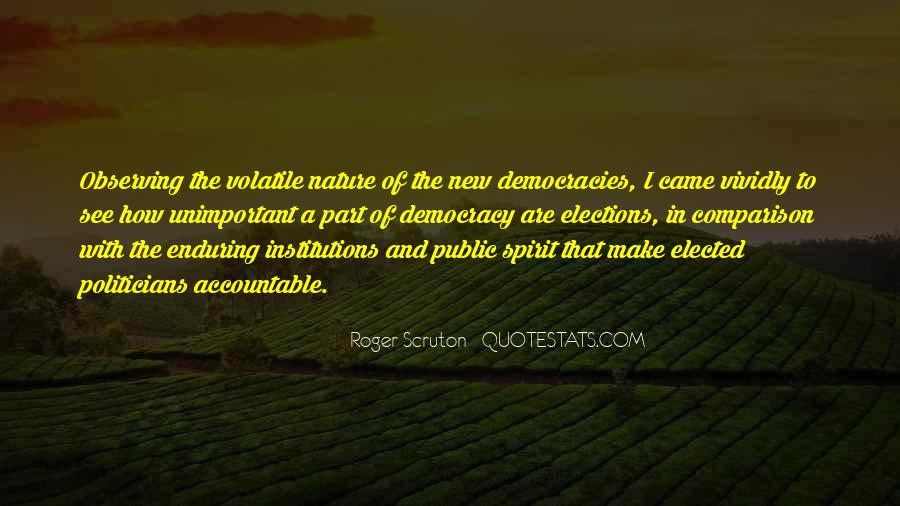 Gottfried Feder Quotes #731848