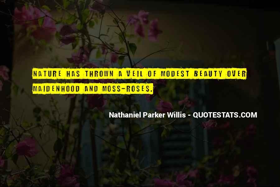Graeme Goldsworthy Quotes #1465340