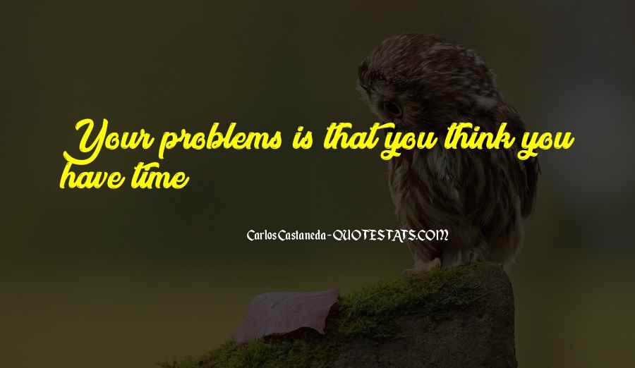 Graeme Goldsworthy Quotes #329872