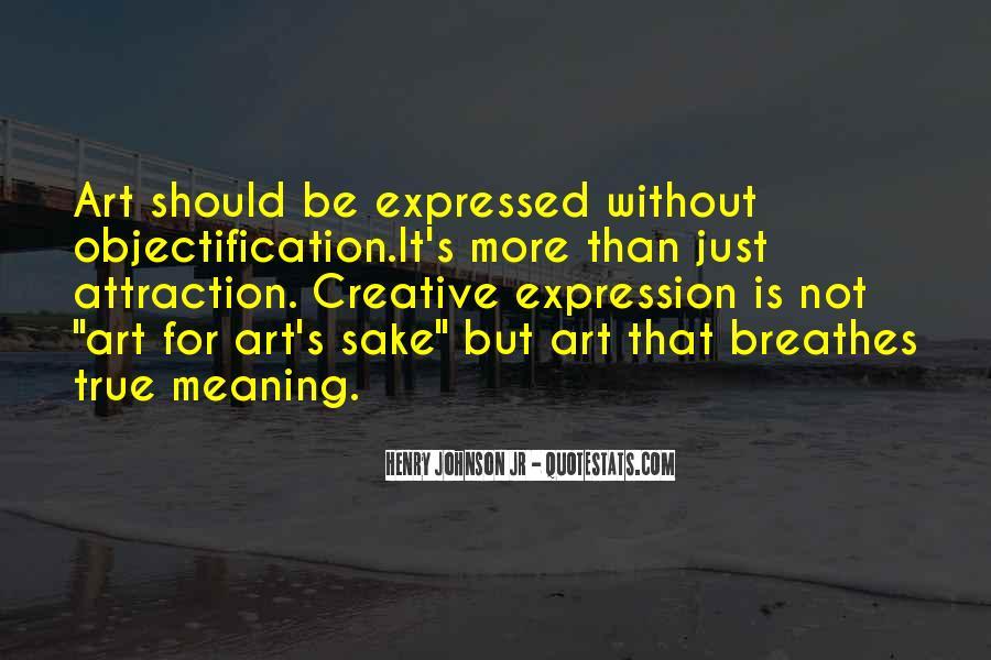Grant Hackett Quotes #122307
