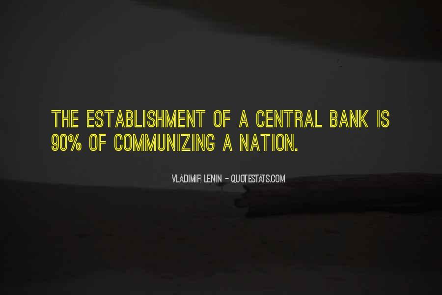 Gunnar Nelson Quotes #1834301