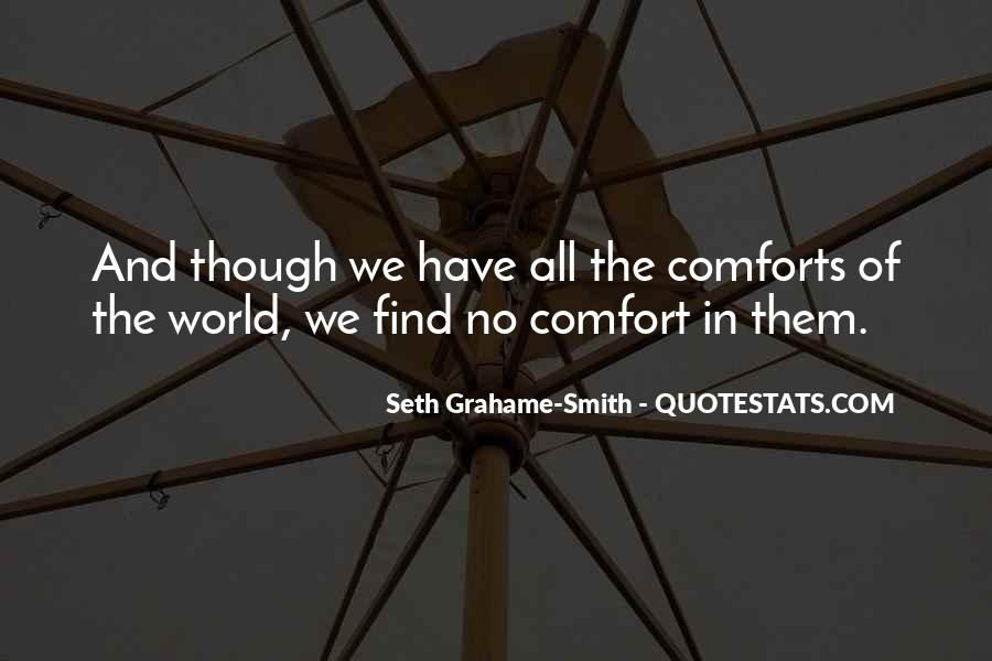 Gunnar Nelson Quotes #877216
