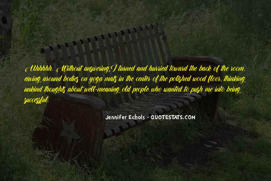 Gunnar Nelson Quotes #910013