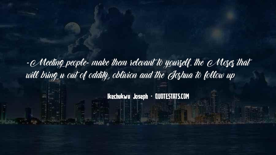 Quotes About Biotic Factors #1028753