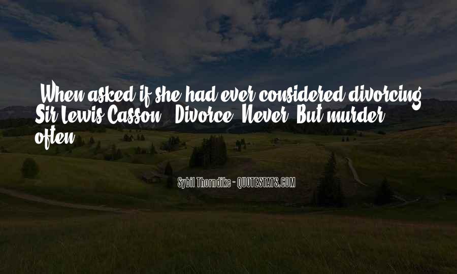 Quotes About Biotic Factors #481741