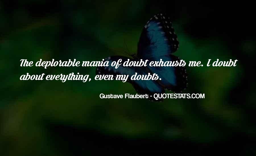 Top 100 Gustave Flaubert Quotes Famous Quotes Sayings