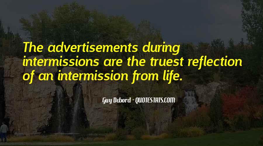 Guy Debord Quotes #755677