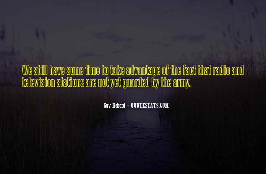 Guy Debord Quotes #85005