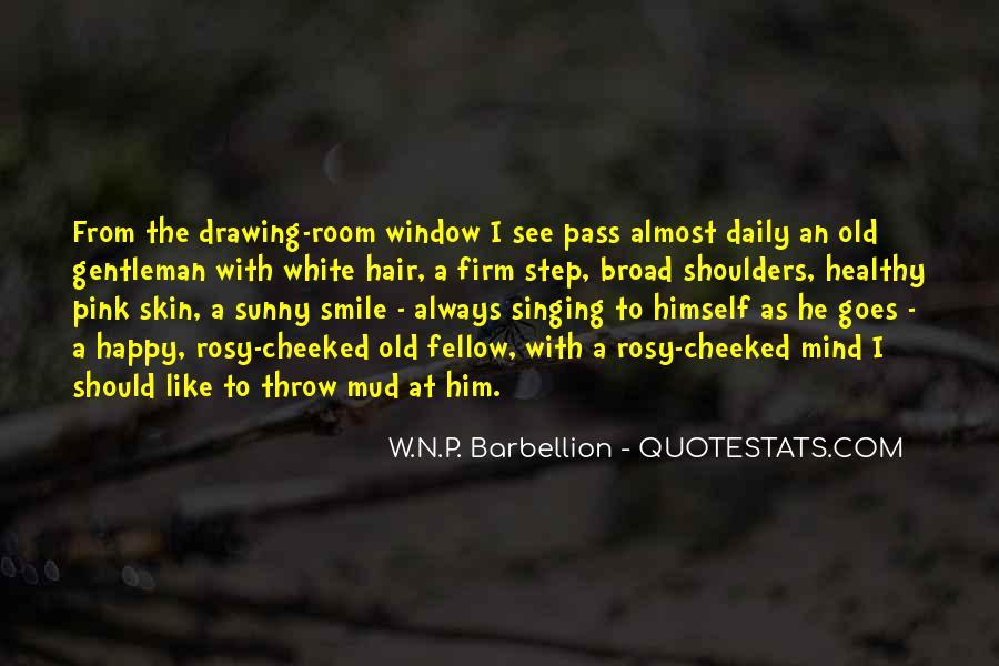 Ha Jin Quotes #1528724