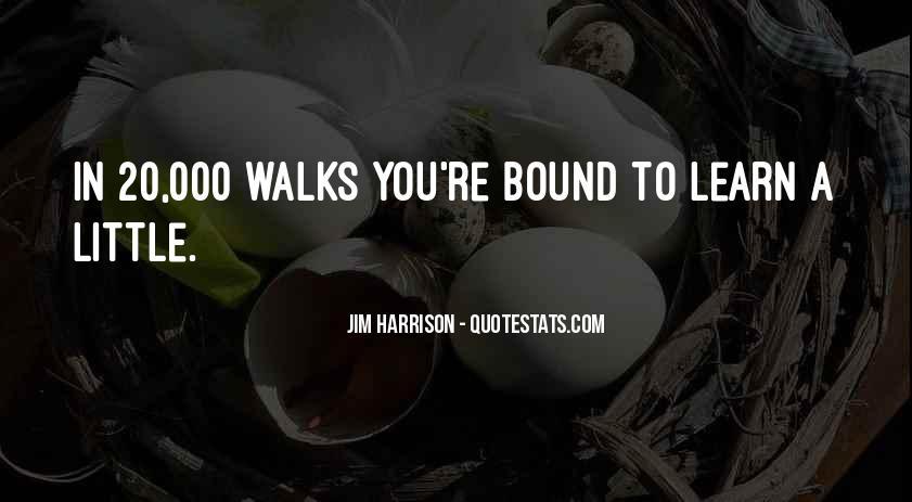 Ha Jin Quotes #34835