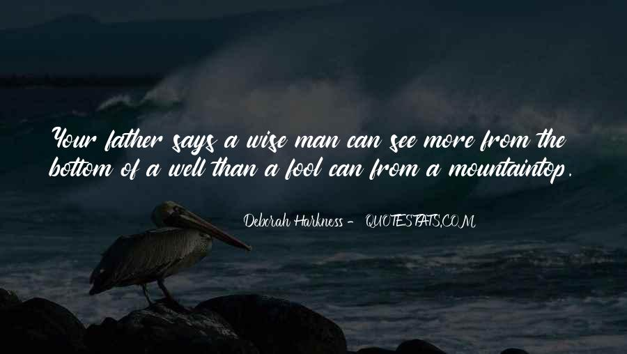 Ha Jin Quotes #654503