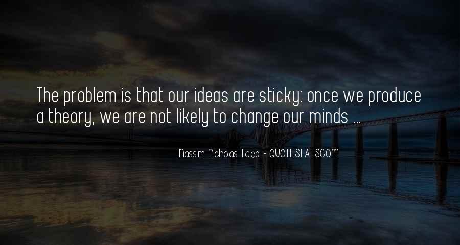 Hakim Bey Quotes #149725