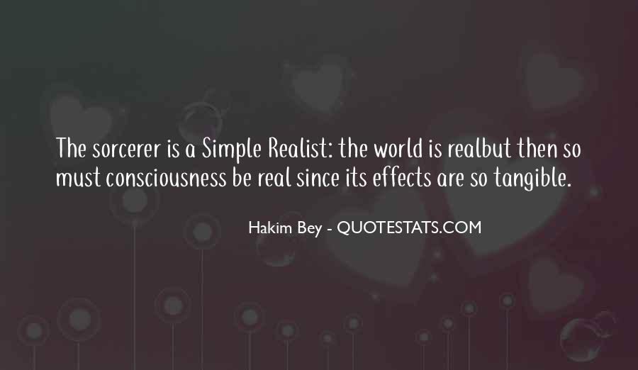 Hakim Bey Quotes #43471