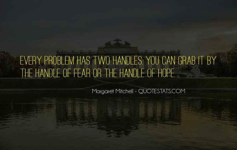 Hal Herzog Quotes #131519