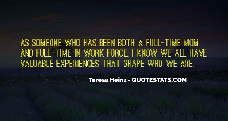 Hans Finzel Quotes #770907