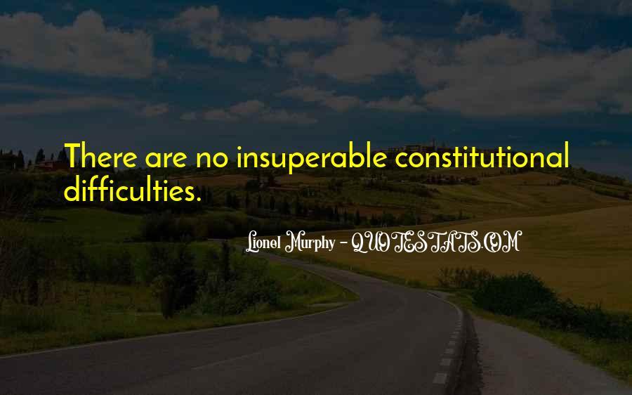 Hans Gmoser Quotes #1759463