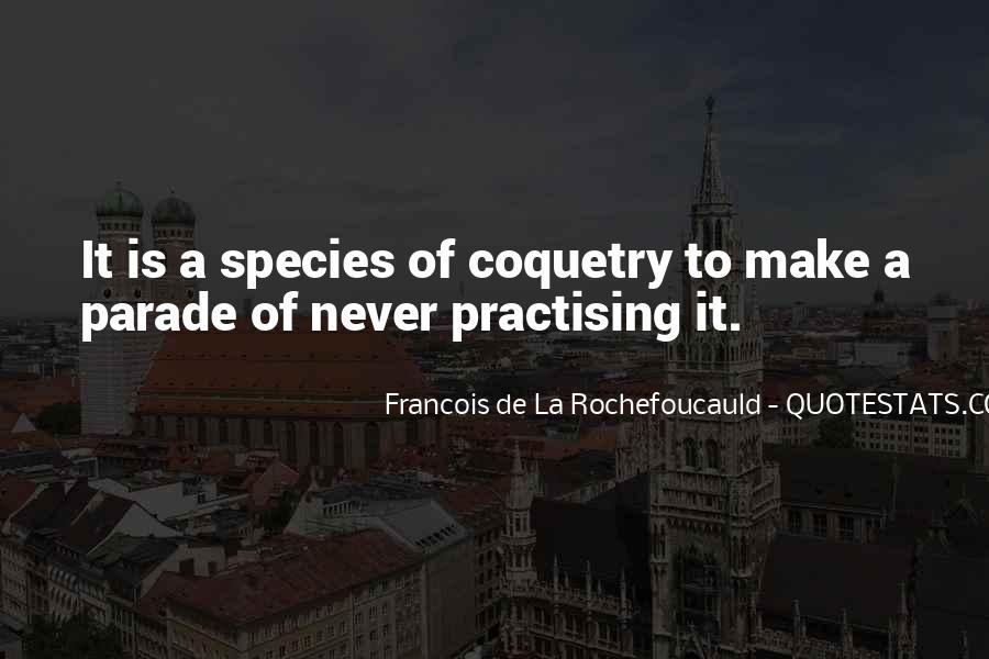 Hans Gmoser Quotes #753660
