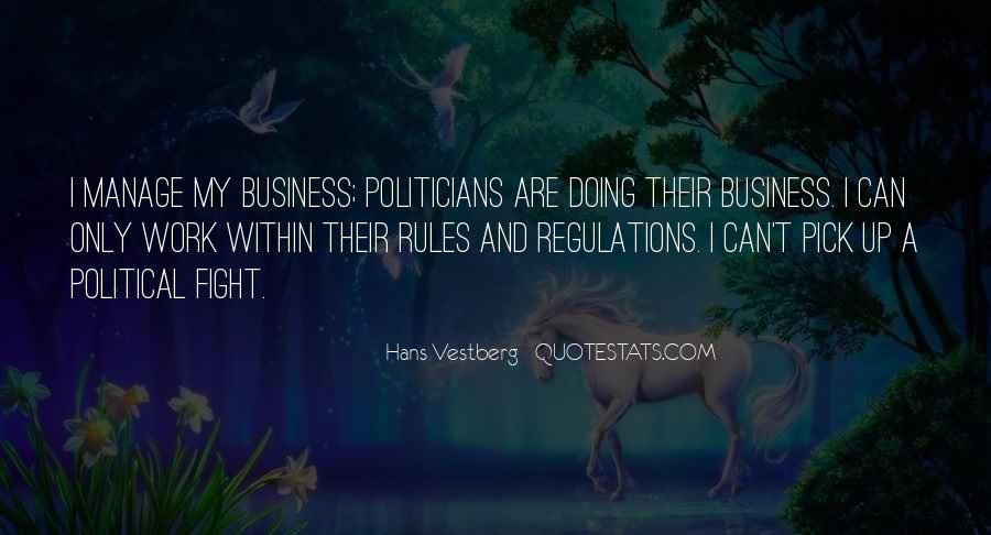 Hans Vestberg Quotes #1408111