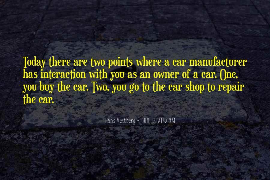 Hans Vestberg Quotes #1843068