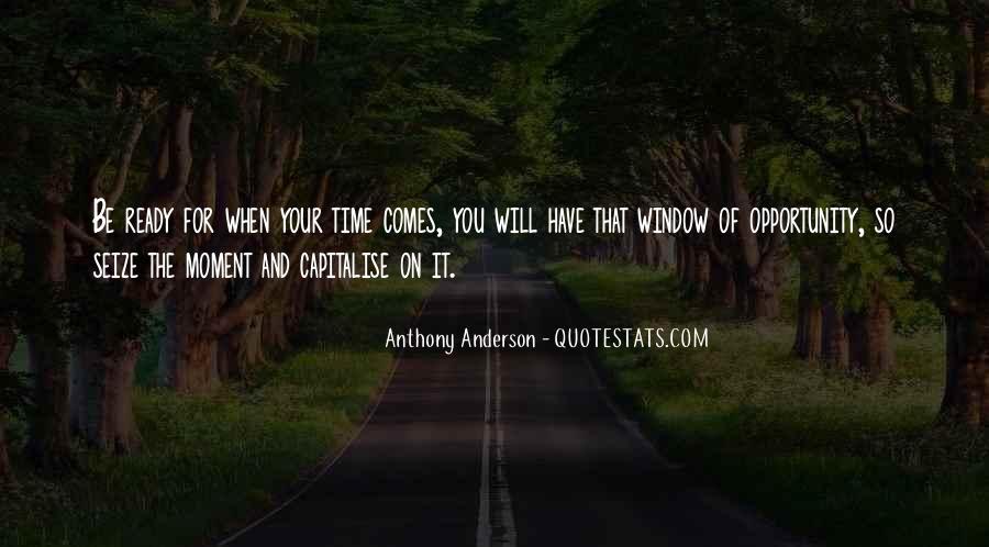 Harold Arlen Quotes #303848