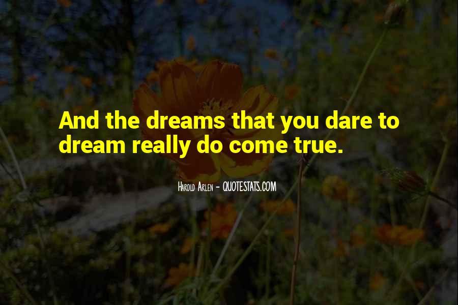 Harold Arlen Quotes #926209