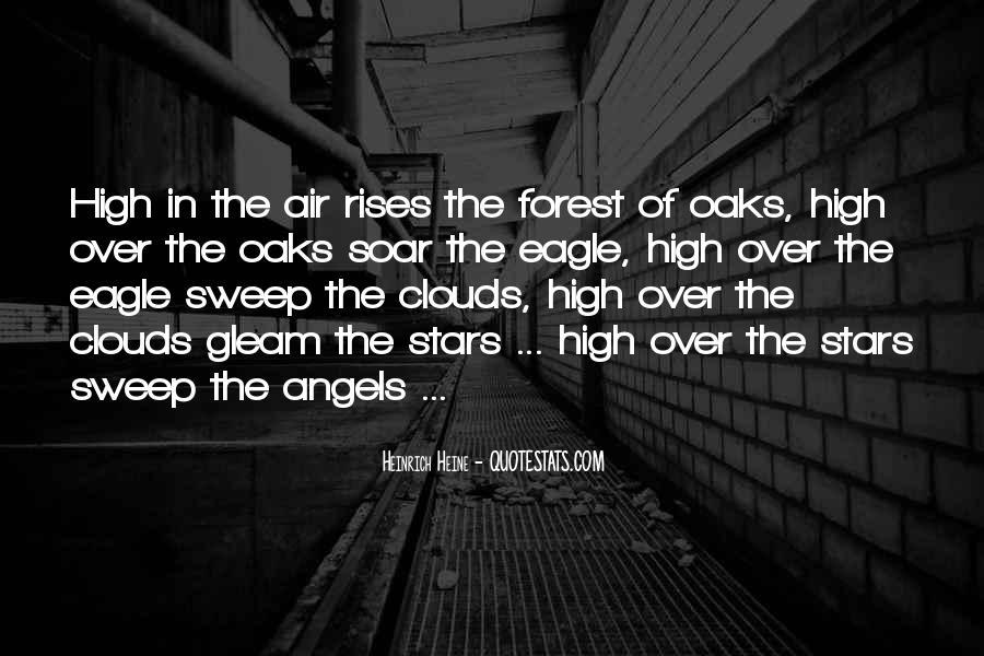 Heinrich Heine Quotes #20929