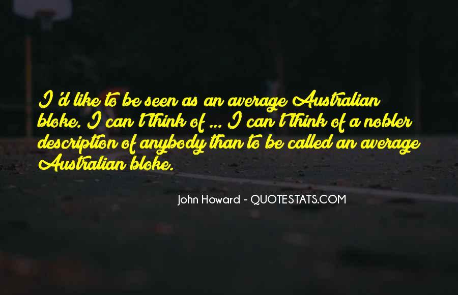 Helen Caldicott Quotes #1119345