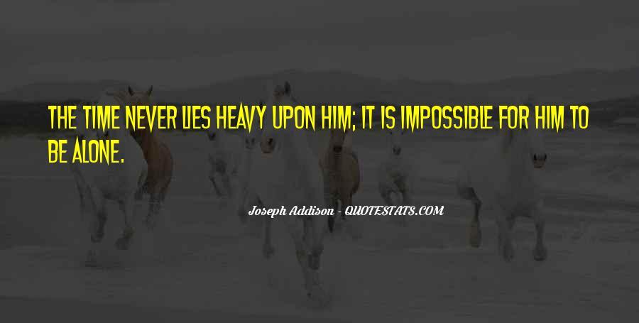 Helenio Herrera Quotes #258018