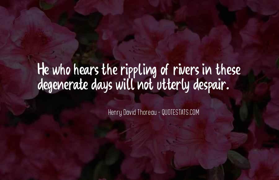 Herbert Benson Quotes #1162813
