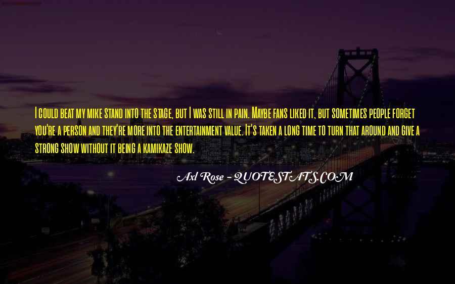 Herbert Benson Quotes #1531682