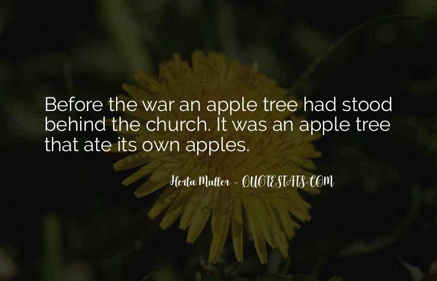 Herta Muller Quotes #373311