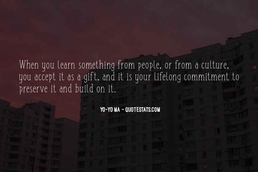 Hideki Matsui Quotes #567375