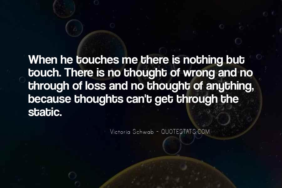 Horace Kallen Quotes #933698