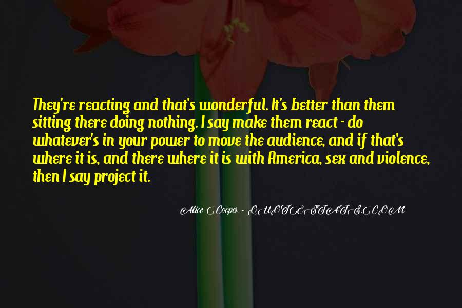 Houari Boumediene Quotes #200768