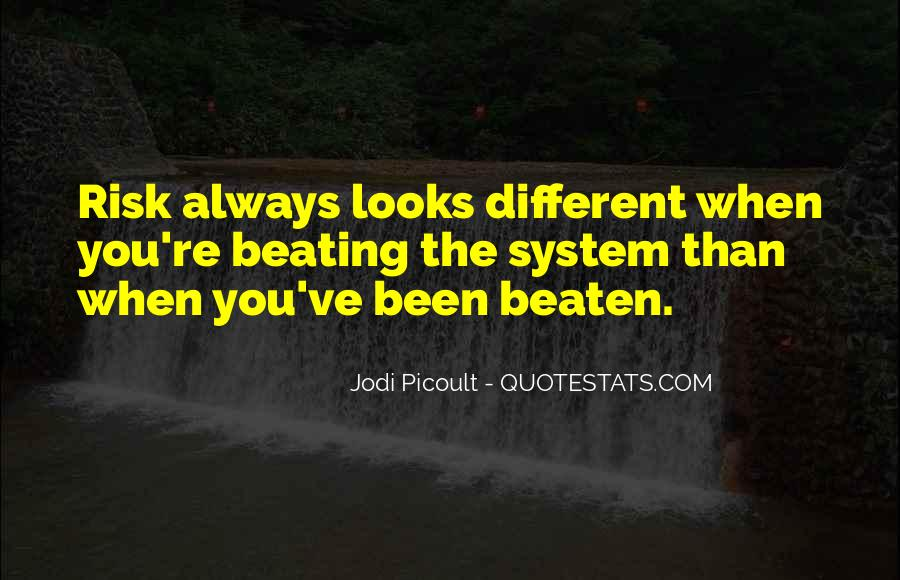 Howard Cosell Quotes #837598