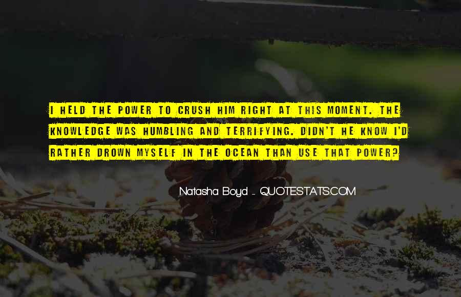 Hubert De Givenchy Quotes #1128256